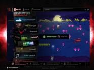 Atari Vault, 100 juegos clásicos en un pack para Steam