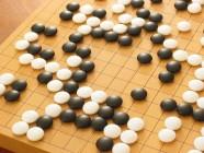 La Inteligencia Artificial de Google vence al campeón de Europa de Go