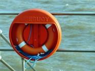 Safe Harbor: ¿Una novia en cada puerto?