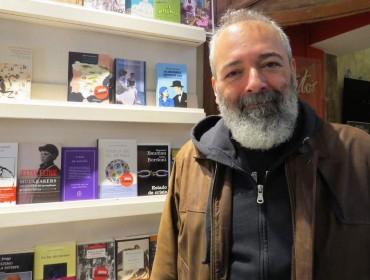 Jose-Cervera-Retiario