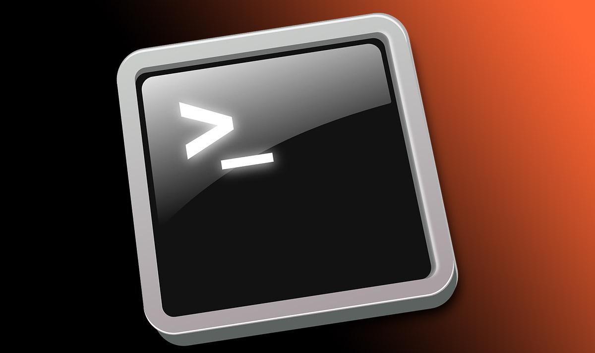 Parchear la vulnerabilidad de glibc en Linux