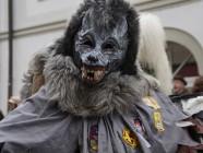 FBI contra Apple: ¿Quién teme al lobo feroz?