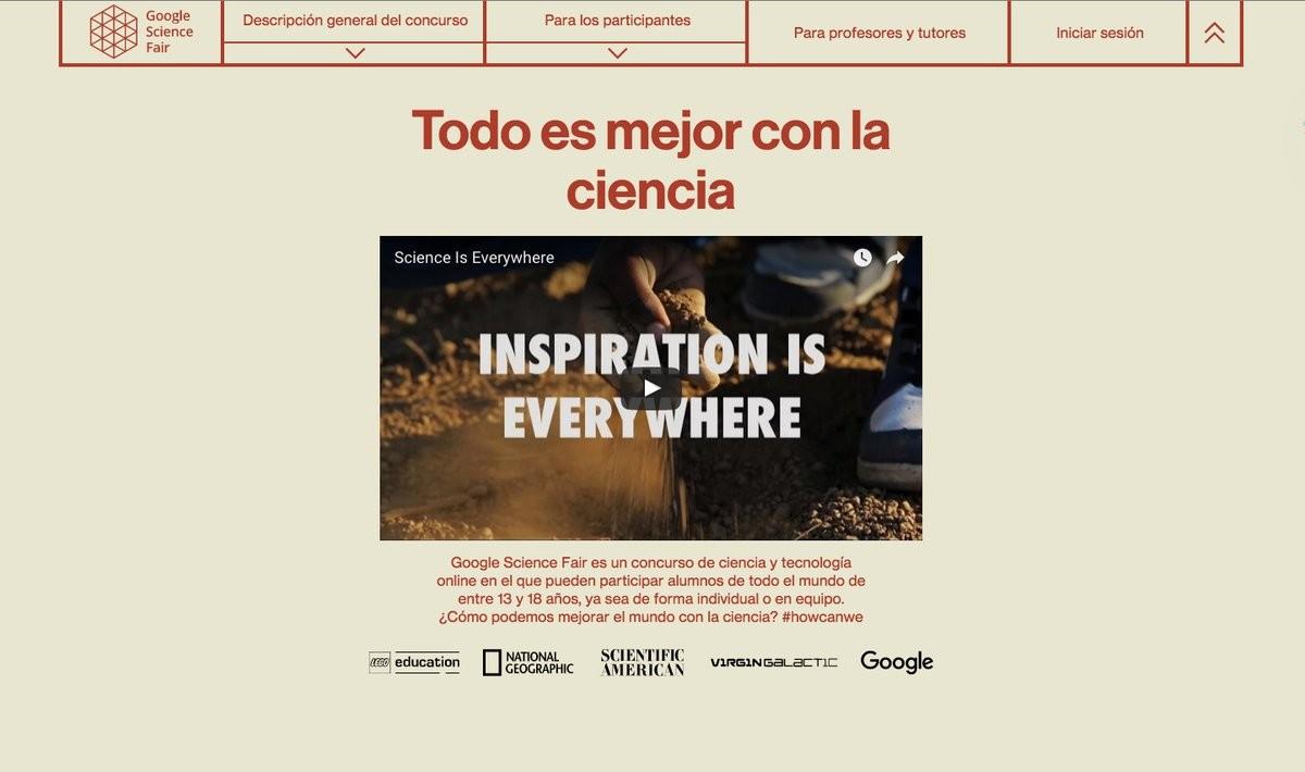 google-science-fair-2016
