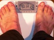 ¿Por qué engordan 7 kilos los que comienzan a trabajar en una startup?
