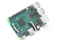 Raspberry Pi 3 – apta para Android y Windows 10