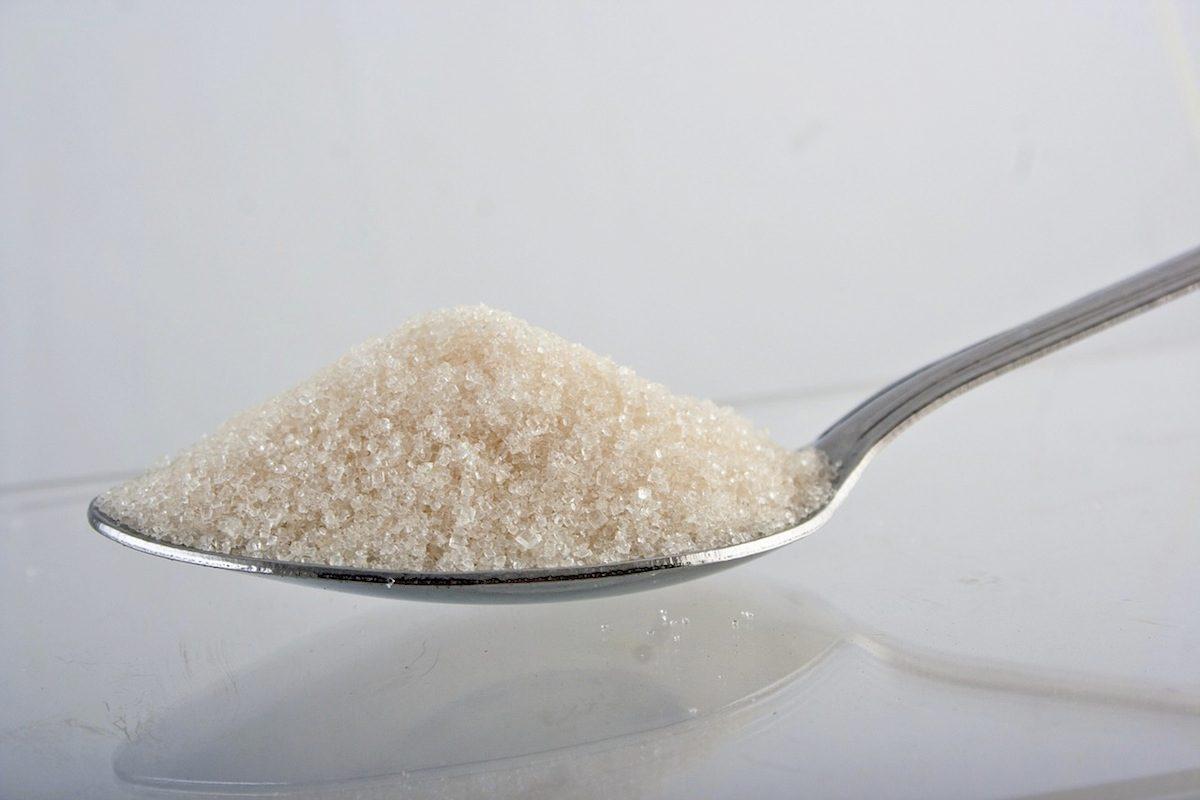 UK le declara la guerra a las bebidas azucaradas