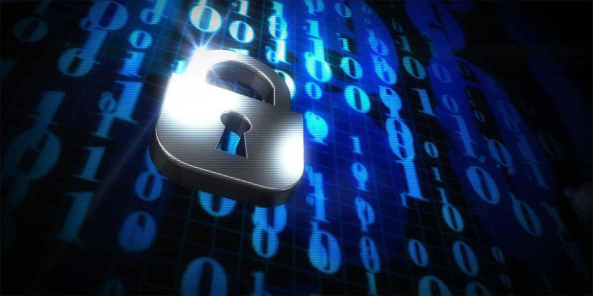 Un proyecto de la UPM permite detectar fraudes mediante patrones de datos