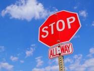 El 25 por ciento de internautas españoles usa un bloqueador de publicidad