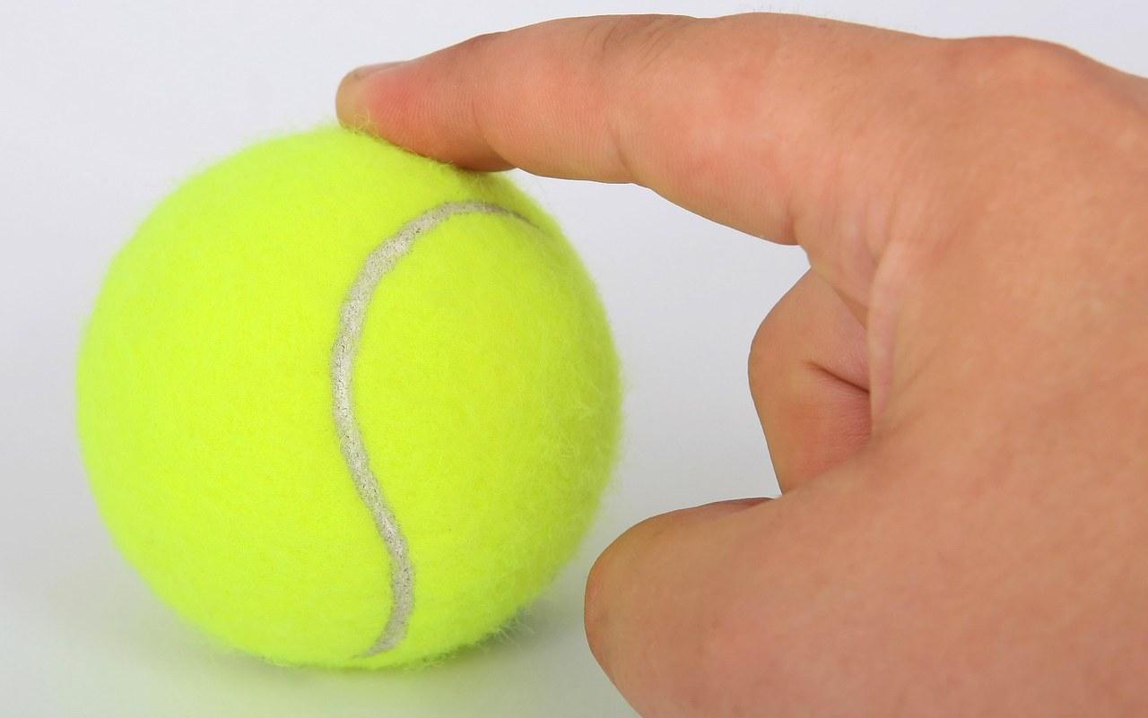 Un dedo biónico logra transmitir información sensorial a un amputado