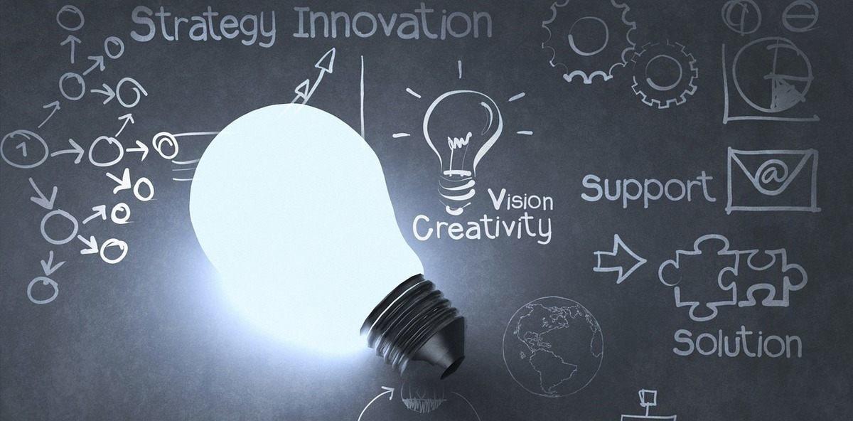 Fundación Orange abre convocatoria de soluciones tecnológicas para autismo