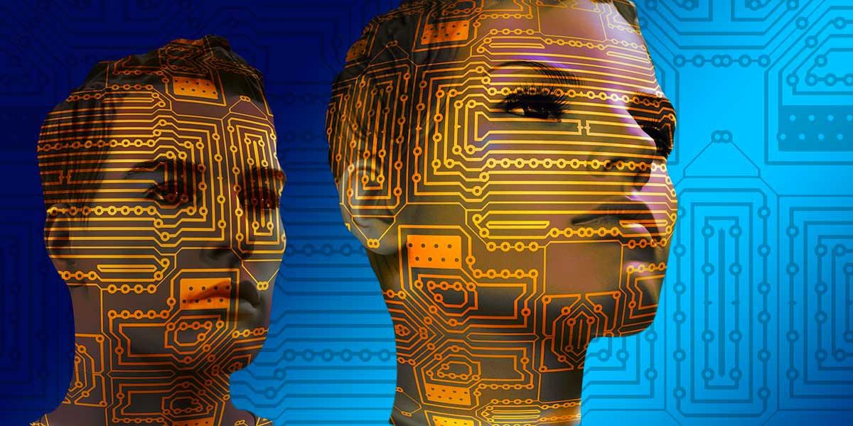 Tay: inteligencia artificial y ética