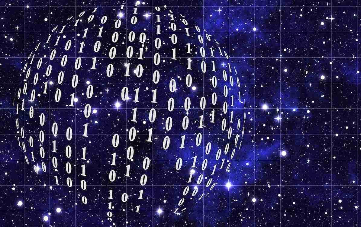 ¿Será el data scientist el futuro perfil más demandado por las pymes?