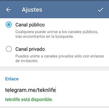 telegram-12