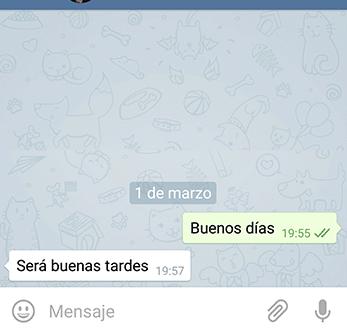 telegram-4