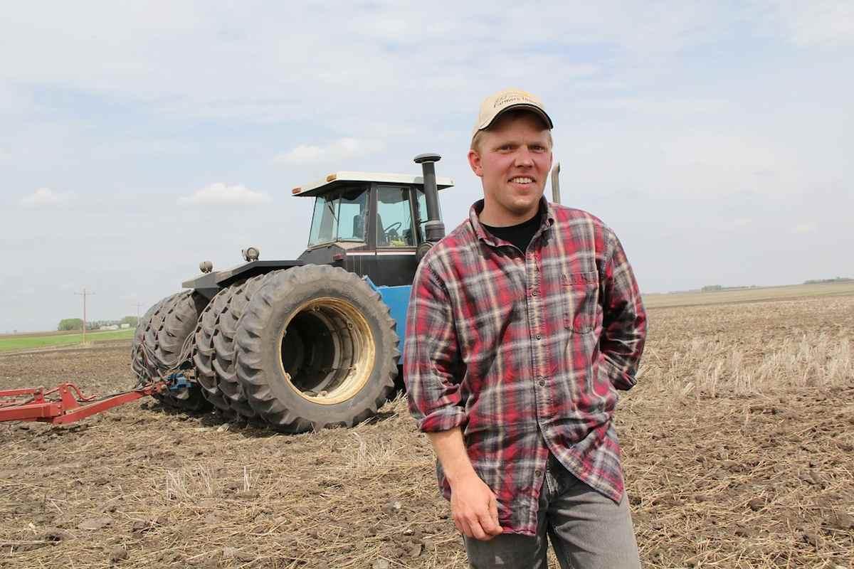 ¿Es rentable hacer que la agricultura reduzca la emisión de gases de efecto invernadero?