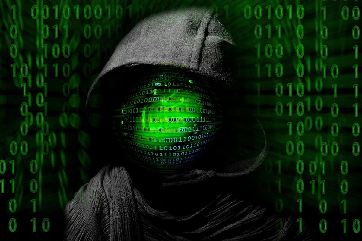 Manamecrypt, un nuevo ransomware que se cuela a través de torrents