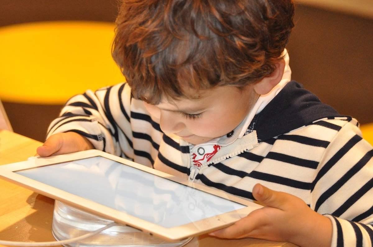 Root: cómo enseñar a programar a niños de 5 años