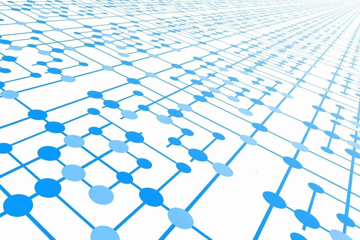 IoT: cómo impactará en consumidores, empresas y gobiernos
