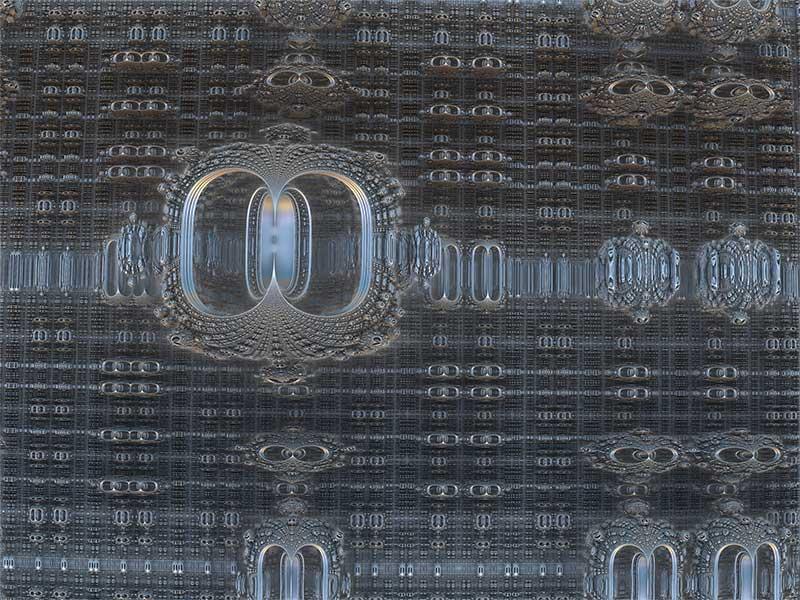 Computación cuántica: el armamento de las próximas décadas