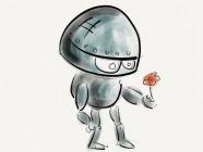 22 trabajos que no nos quitarán los robots