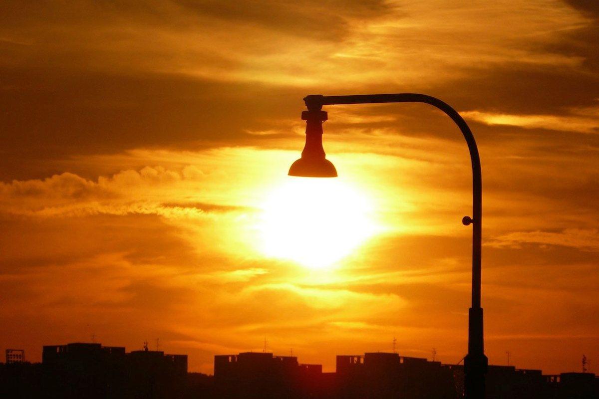 Un emulador logra mejorar la gestión de la energía solar fotovoltaica