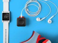 Pebble presenta su nueva colección de wearables