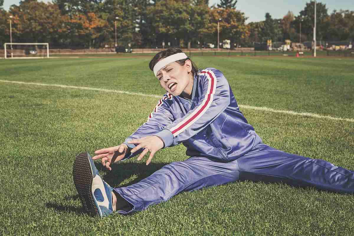 ¿Cuánto ejercicio debes hacer para quemar la comida rápida?