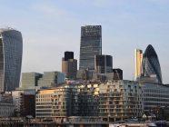Infoempresa lanza un servicio de información financiera europea