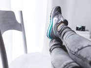 Un break temprano y actividades agradables, así son las pausas que realmente mejoran la productividad