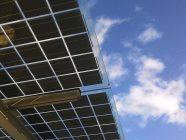 Un nuevo dispositivo aumenta en un 44% la eficiencia energética fotovoltaica