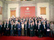 Investigaciones sobre el cambio climático, el grafeno y la leucemia, entre las grandes ganadoras de los premios Rey Jaime I