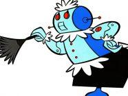 Elon Musk quiere un robot que se haga cargo de todas las tareas del hogar