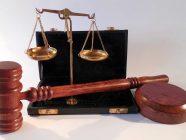 En qué consiste la ley del crowdlending