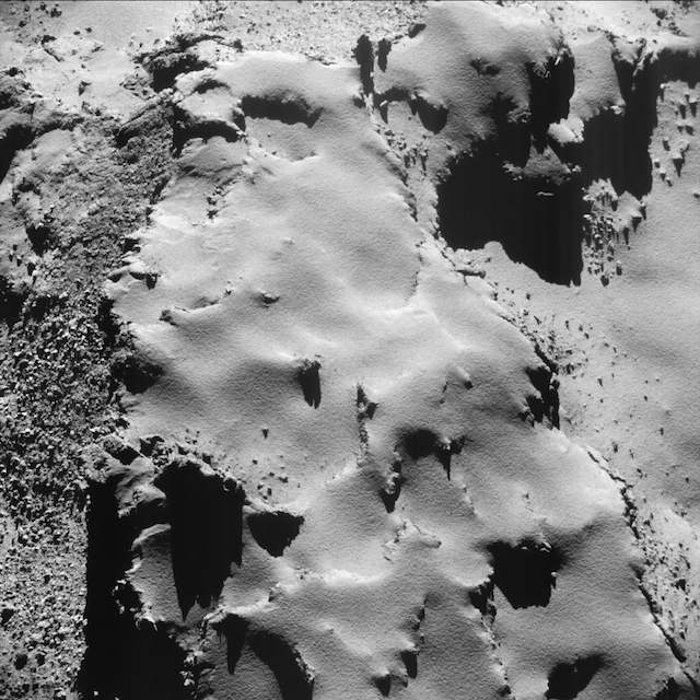 Comet_on_18_July_2016_NavCam