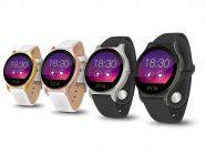 Nueva gama SPC de pulseras y relojes deportivos