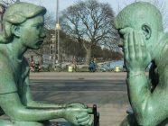 La forma de explicar las cosas influye en que se perciban como buenas o malas