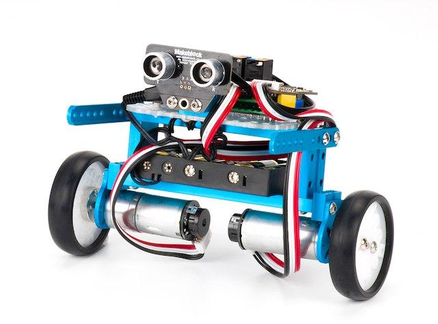 self-balancing_robot