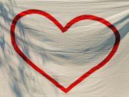 ¿Dieta o ejercicio? Las dos son igual de buenas para proteger el corazón