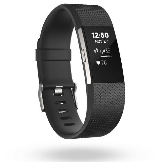 fitbit-charge-flex-2-01