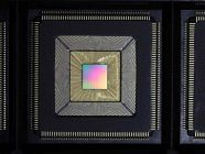 Piton, un nuevo chip más eficiente y escalable para revolucionar los centros de datos