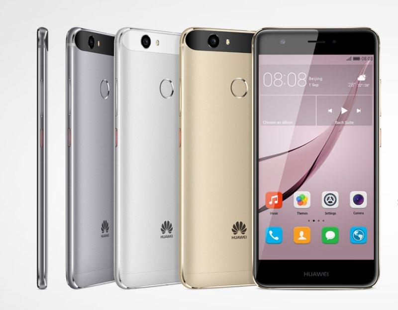 huawei-ifa-smartphones-tablet-01