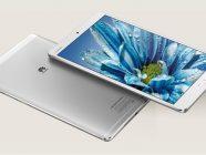 Huawei aprovecha IFA para lanzar smartphones y tablets de gama media