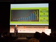 Crónica de la segunda jornada en el IoT Solutions World Congress 2016