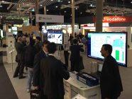 Crónica de la primera jornada en el IoT Solutions World Congress 2016