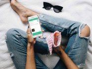 Circle: los pagos por mensajería instantánea aterrizan en España