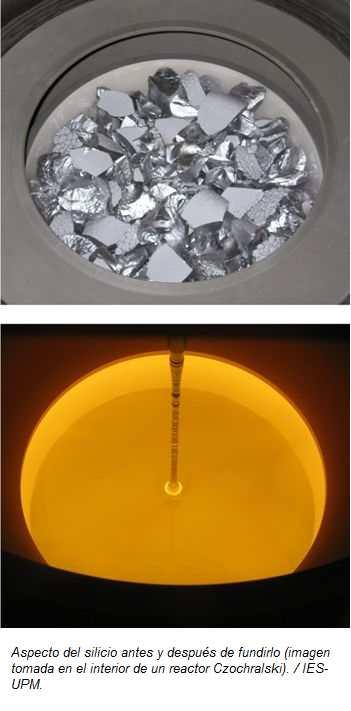 silicio-fundido-1-pie