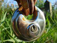 Protección en la nube para pymes y seguridad como servicio, las nuevas propuestas de Kaspersky