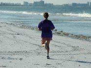 El ejercicio reduce los efectos de la tríada tóxica del cáncer