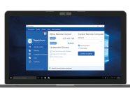 TeamViewer 12 crece en seguridad y opciones de acceso en remoto