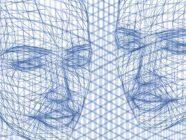 Watson, el músculo cognitivo de IBM
